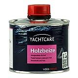Yachtcare trebeis 400 ml