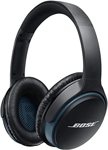 Bose SoundLink, kabellose Around...