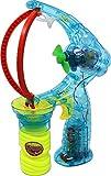 hibuy Zeepbellen Pistool XXL-Plus - Maakt XXL zeepbellen ...