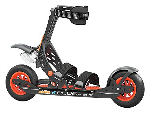 Skike® Cross-Skater V7 Plus Pro