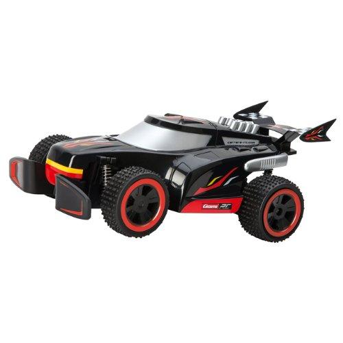 Carrera 1:20 Elektro-Buggy RED Speeder RTR