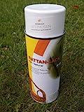 Pflege/ Rattanpflege,Rattanlack,Aufarbeitung Schutz, farblos-klar von Korbhaus Gesthüsen