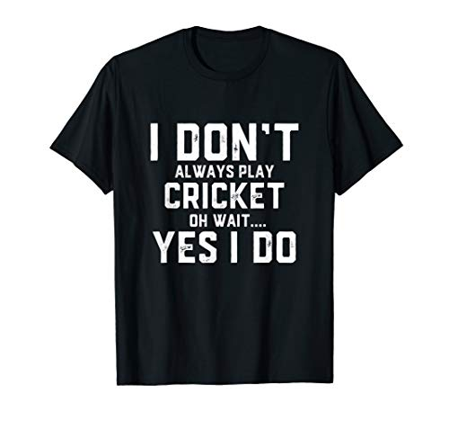 EverEx Mumbai Indians Cricket India Jersey Half Sleeve Cricket Supporter T-Shirt Uniform Polyster Fit Material Kids to Adults