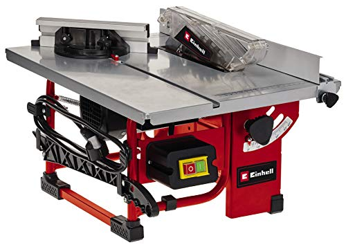 Table Saw Top 10 Honest Tests