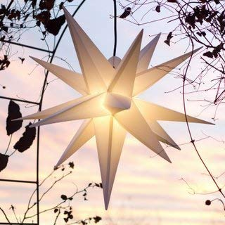 Weihnachtsstern Fur Aussen Mit Beleuchtung Top 10 Ehrliche Tests