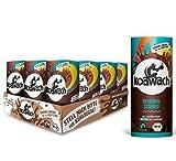koawach 음료 오리지널 초콜릿 (12 x 235 ml), 유기농 및 공정한 ...