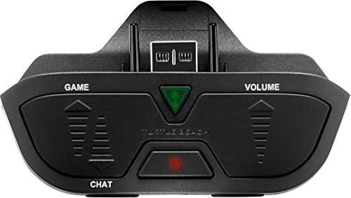 Turtle Beach - Ear Force Headset Audio Controller Plus - Superhuman Hearing - Xbox One by Turtle Beach