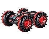 Carrera RC All-Terrain Stunt Car 370160131 Ferngesteuertes Auto