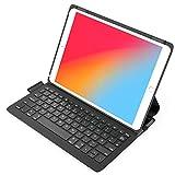 Inateck Ultraleichte Tastatur Hülle für iPad 2020(8th...