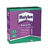 Metylan Secura liming + priming, tapetpasta og ...
