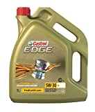 Castrol 15669E EDGE LL 5W-30 LL motorolje 5L