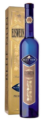 Blue Nun Eiswein in Geschenkpackung Edelsüß (1 x 0.5 l)