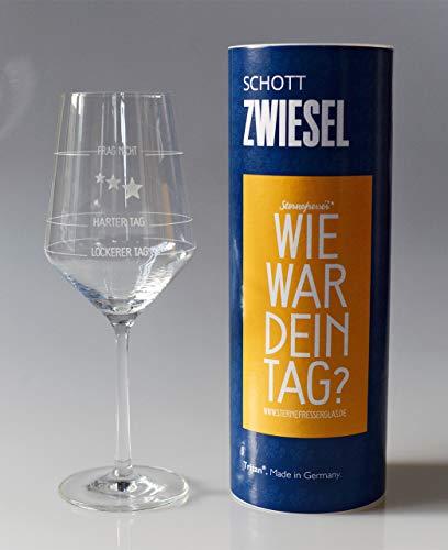 4ER SET Schott Zwiesel Doppelwandige Schalen 400 ml DESSERT DOPPELWANDSCHALE