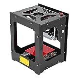 Maszyna do grawerowania laserowego Bluetooth 6000 mAh Rzemiosło DIY USB ...