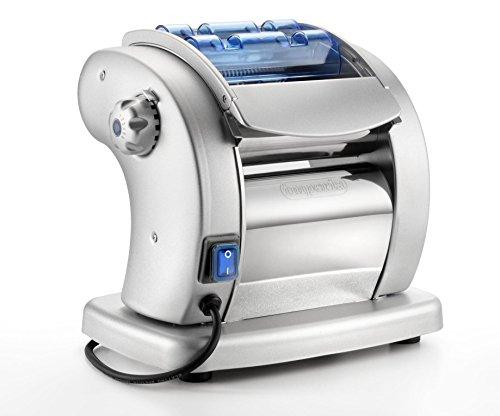 Elektrische Nudelmaschine 'Pastapresto' 700 Imperia