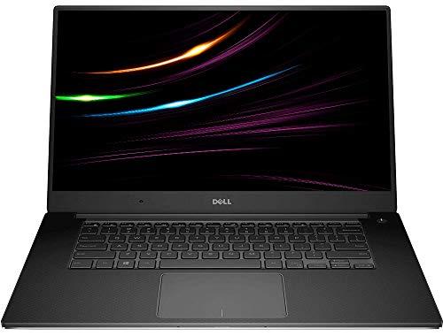 Dell Precision 5510 | Intel i7 | 4 x 2.7 GHz | 32 GB | 512 GB SSD | 15.6 Zoll |...