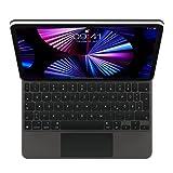 Apple Magic Keyboard (voor 11 inch iPad Pro - 2 ...