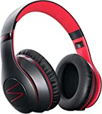 Symphonized Blast kabelloser Bluetooth-Kopfhörer mit Mikrofon,...