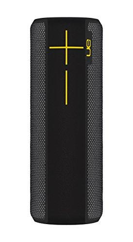 Ultimate Ears Boom 2 Tragbarer Bluetooth-Lautsprecher, 360° Sound, Wasserdicht...
