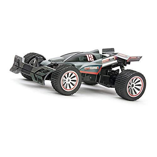Carrera RC Speed Phantom 2 370162095X Ferngesteuertes Auto