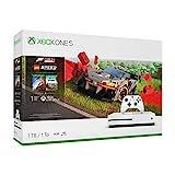 Microsoft Xbox One S 1TB - Forza Horizon 4 LEGO Speed ...