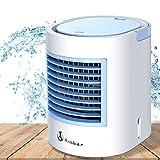 mobile klimagerät mobile klimaanlage kleine klimaanlage Tragbarer Kühler,...