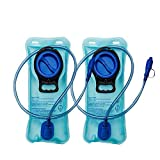 CHBOP hydration bladder hydration bag water bladder hydration backpack water ...