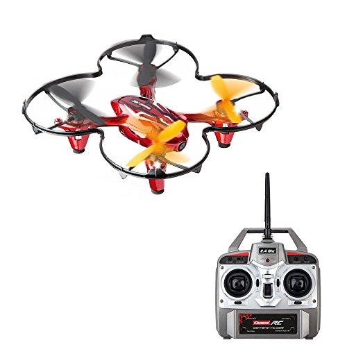 Carrera RC 370503016 Quadrocopter