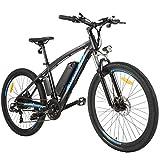 ANCHEER elektrische fiets Ebike mountainbike, 26'https: //k2h7z7s8.rocketcdn.me/27.5 '...