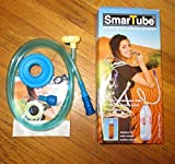 Relags Uni Desert Smartube hydration system for bottle hydration system, ...
