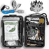 BOCK 2005 Survival Kit Survival Kit Survival Equipment ...