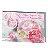 ROTH Wellness Advent Calendar Relaxation for body and ...