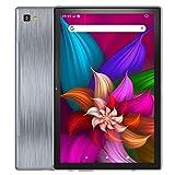 Tablet 10 Zoll, Winnovo P20, Android 10, Octa Core Prozessor, 3GB RAM, 64GB ROM,...