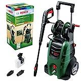 Limpiadora de alta presión Bosch para el hogar y el jardín AdvancedAquatak 140 ...