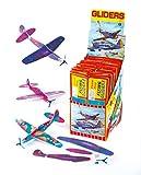 """Baker Ross svævefly """"Propeller"""" - at lege med ..."""