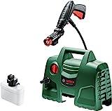 Limpiadora de alta presión Bosch EasyAquatak 100 360 ° (boquilla 360 ° ...
