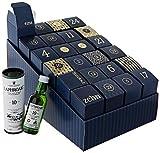 Amazon Premium Spirits Advent Calendar 2020 - 24 ...
