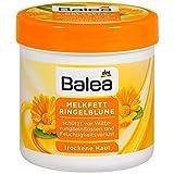 Balea Malkemasse Marigold, 2er Pack (2 x 250 ml)
