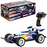 Carrera RC Red Bull RC2 370201058 Remote Controlled Car
