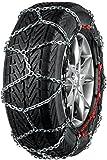 pewag snow chains 12361 brenta-c 4x4 XMR 79V, 1 pair