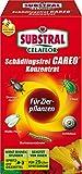 Substral Celaflor plaagvrij Careo concentraat voor ...