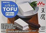 Mori-Nu Tofu Silken fest MORI-NU Tetra, 12er Pack (12 x 349...