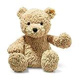 Steiff 113512 Soft Cuddly Friends Jimmy Teddy Bear, ...
