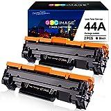 GPC Image 44A Kompatibel Toner Patronen für HP CF244A 44A...
