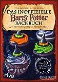 Het onofficiële Harry Potter-bakboek: From Kettle Cake to ...