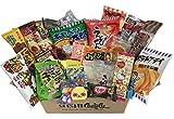 30 Japanische Süßigkeit Geschenke DAGASHI set süss...