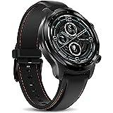 Ticwatch Pro 3 LTE Smartwatch, conectividad de teléfono móvil, ...