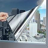 KINLO solbeskyttelsesfilm speilfilm varmebeskyttelse ...