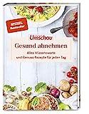 Apotheken Umschau: Здоровая потеря веса: наши экспертные знания и ...