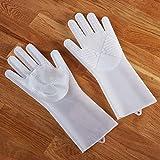 FEIYAN HOME huishoudelijke gerechten handschoenen siliconenrubber ...